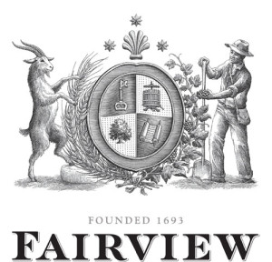 Fairview logo