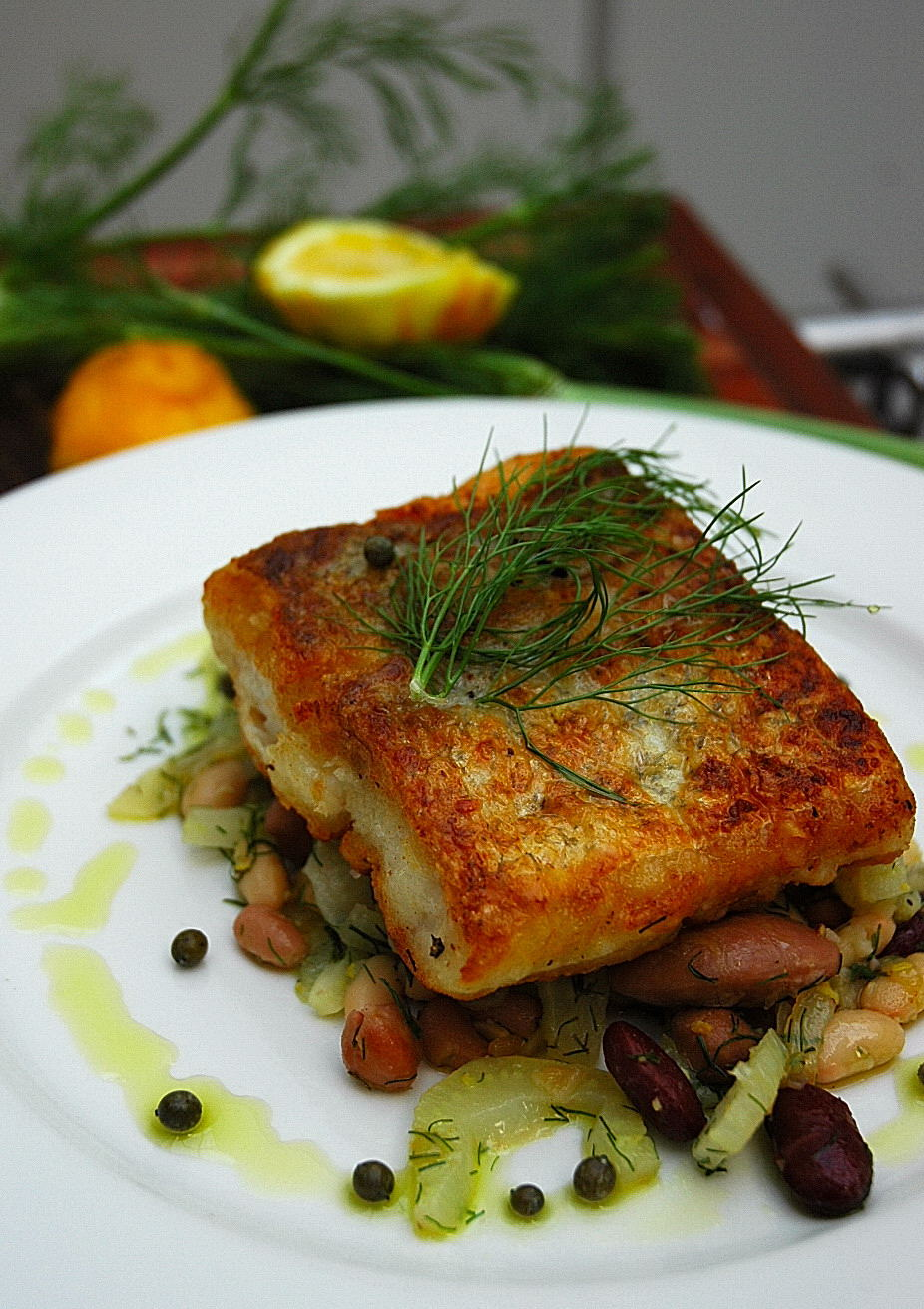 Easy recipes for hake fish food fish recipes for Fish as food