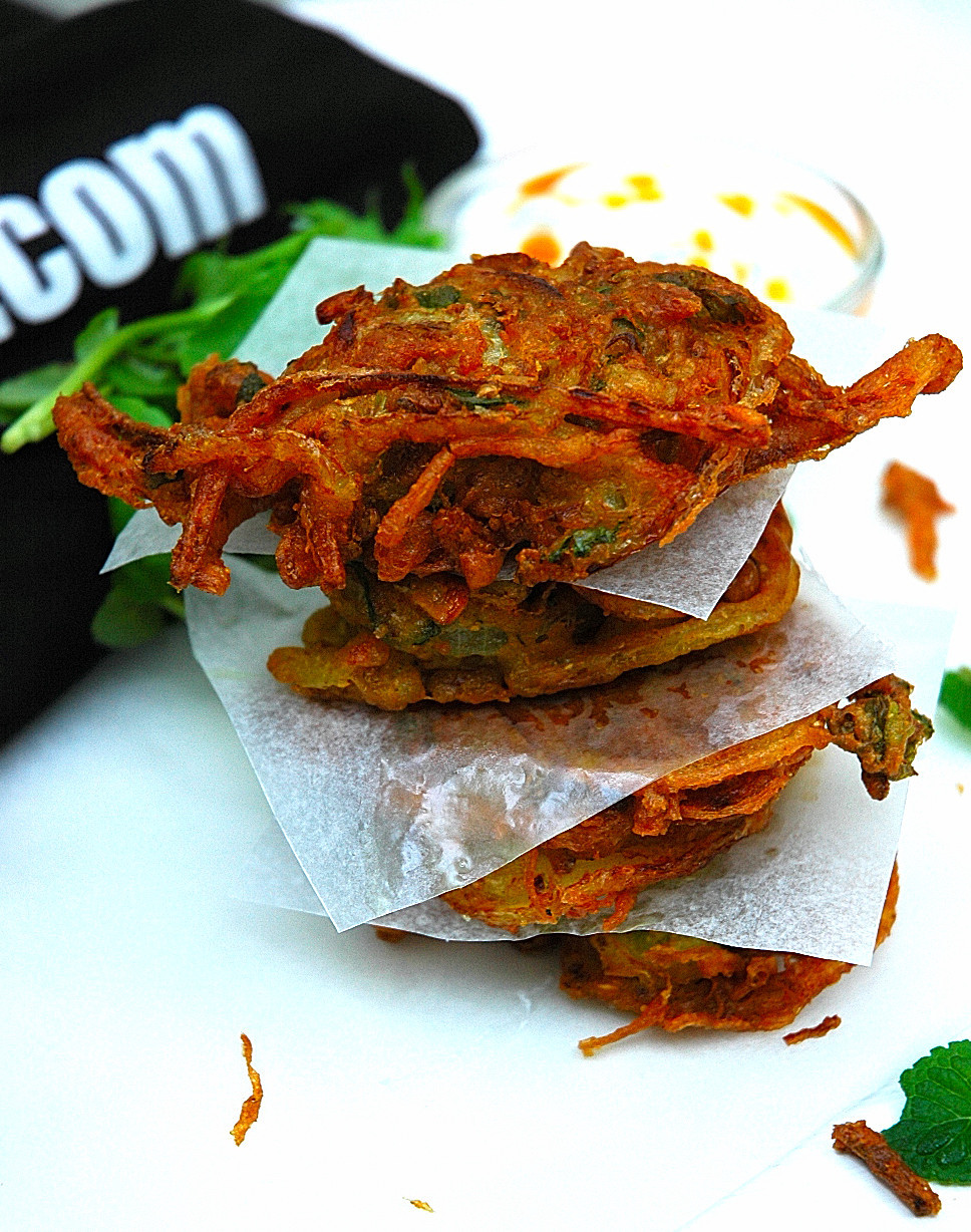 Onion bhaji a delightful indian snack my easy cooking onion bahji has as many spellings as it has recipes it varies from bhajees to bhajias to what is accepted as the correct spelling bhajis forumfinder Gallery