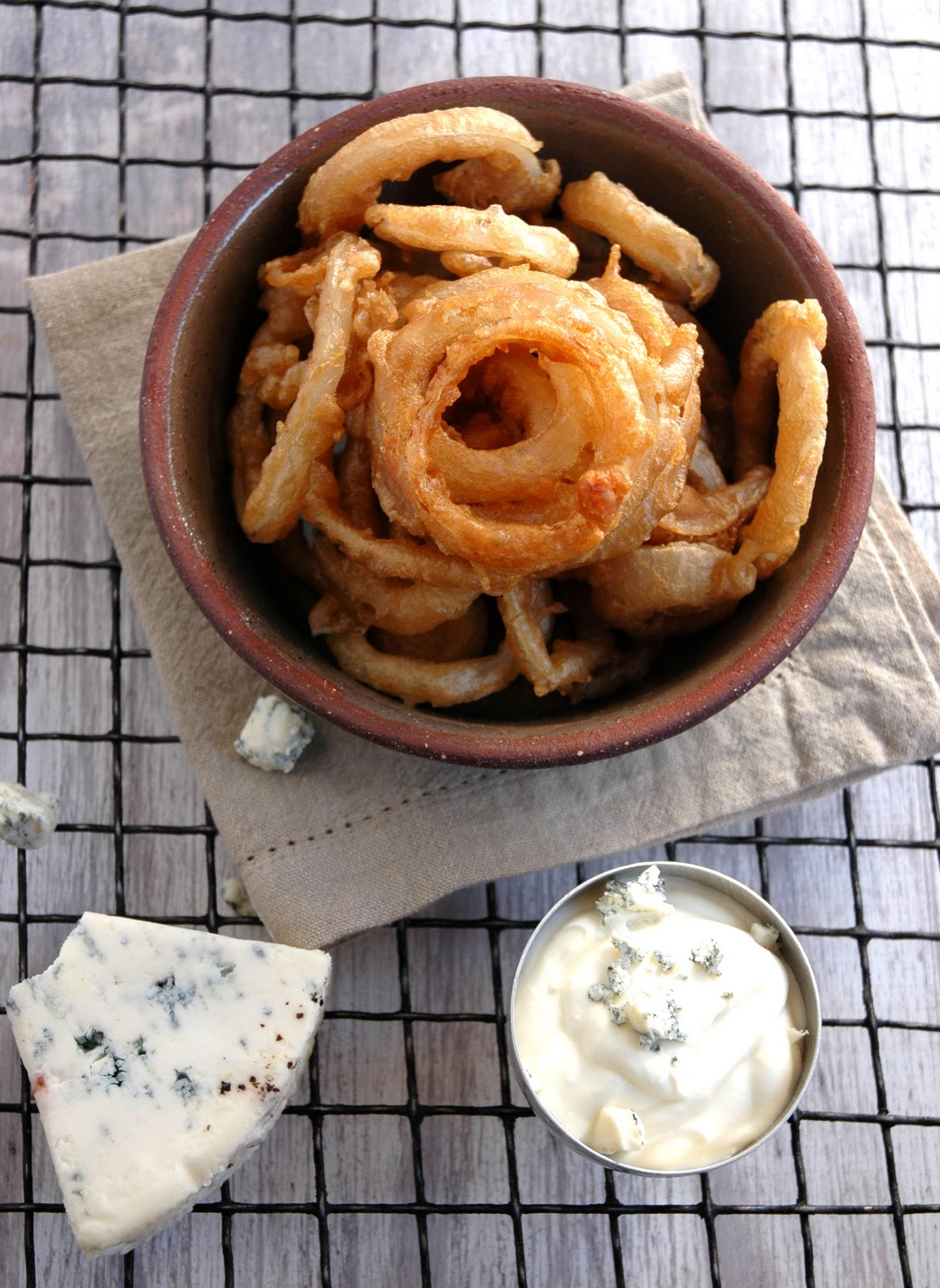 ... battered onion rings beer battered onion rings stout hearted onion