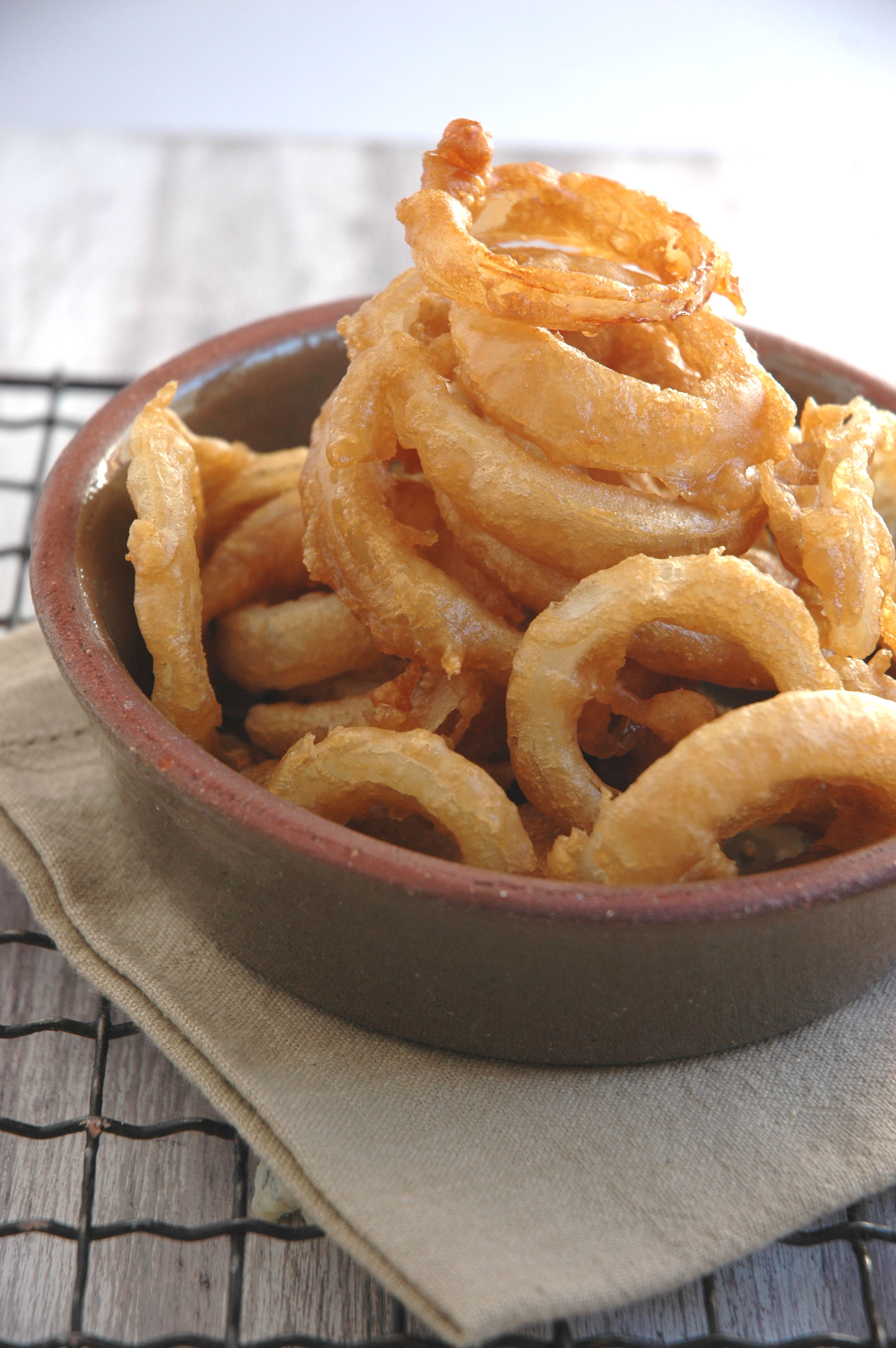 don delicious rings t look img cookbook onion cooks homemade these