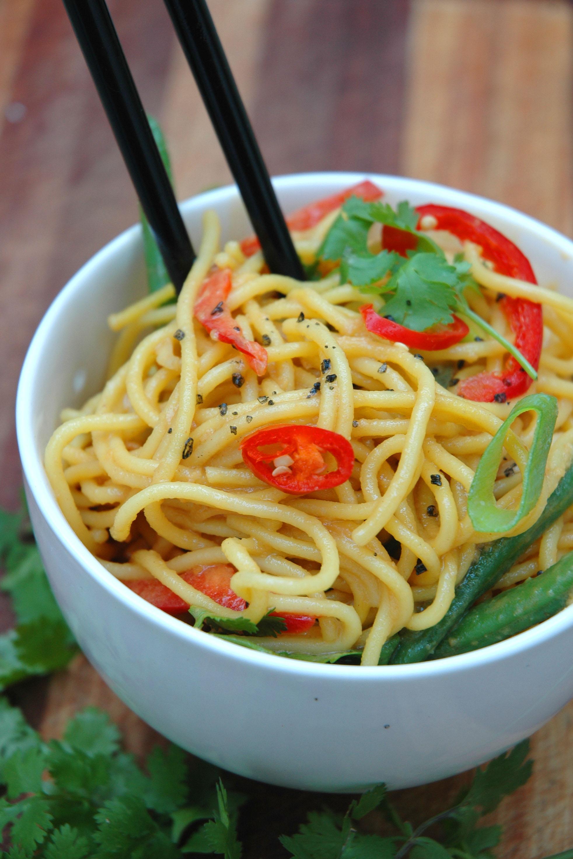 Ina garten spaghetti prepossessing spaghetti aglio e olio Ina garten capellini with tomatoes and basil