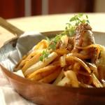 top 5 potato recipes