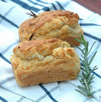 Savoury+Bread1.jpg