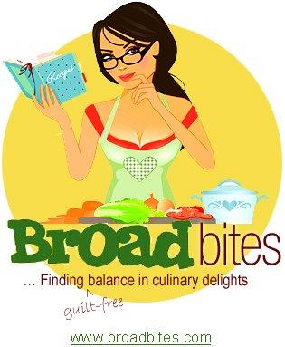 Broadbites