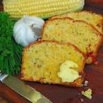Corn+bread+20001