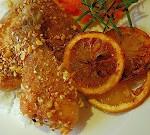 Dukkah+Chicken0001