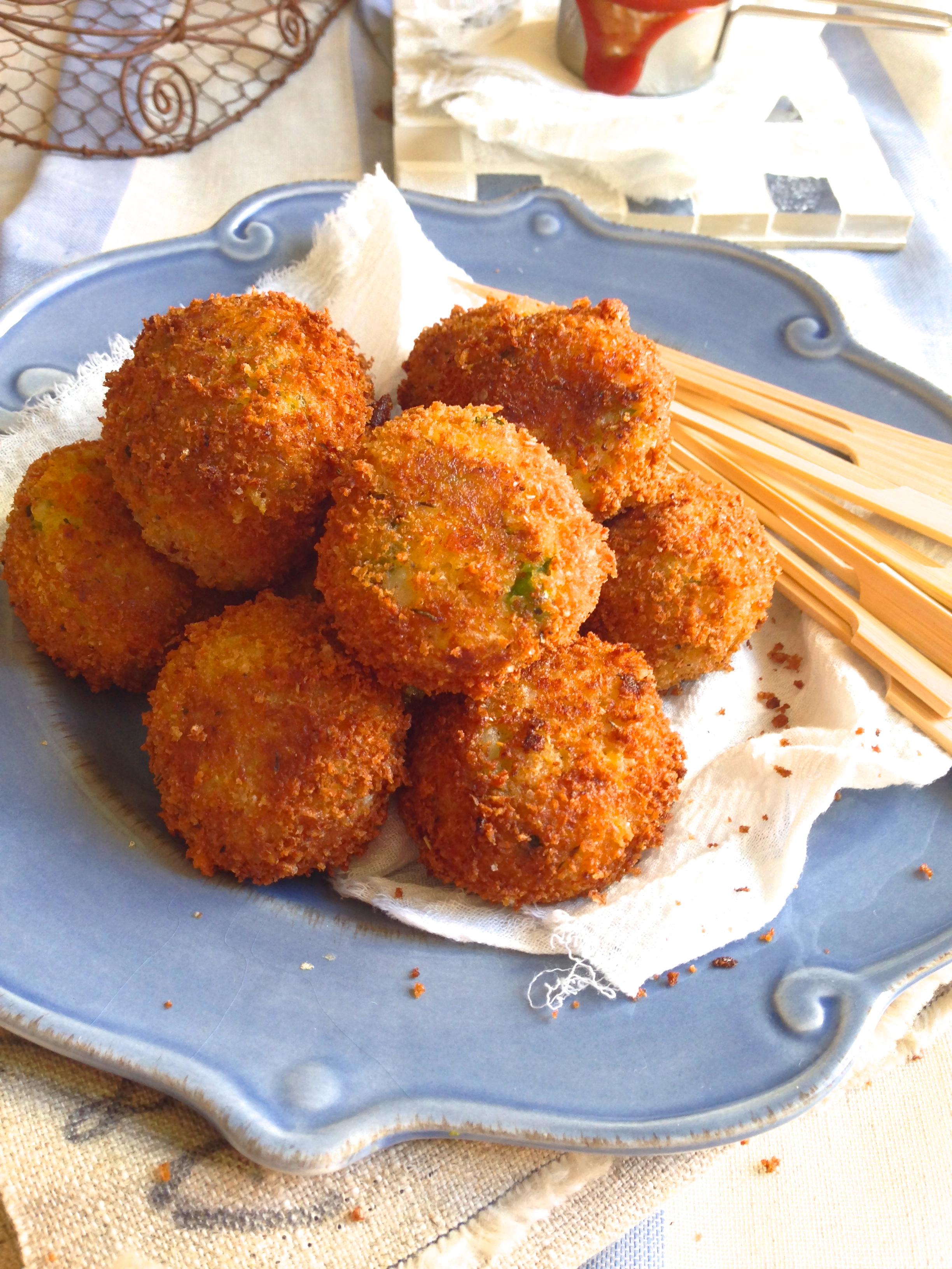 rice Recipes