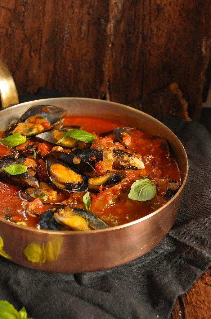 easy vegetable recipes