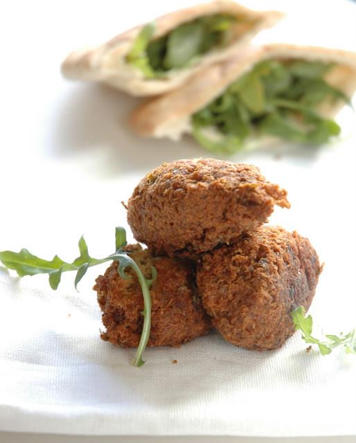 Top 5 Vegetarian Recipes