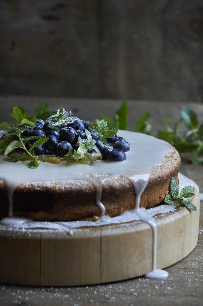Lemon-Yogurt-Cake-with-Blueberries-2-680x1024.jpg