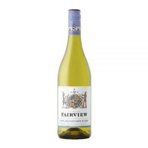 Fairview-Darling-Sauvignon-Blanc