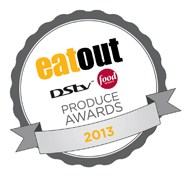EatOutProduceAwards2013-22Oct12-122623