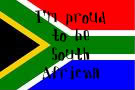 proudly south african hot dog or boerewors roll