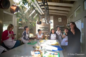 cooking-classes-2