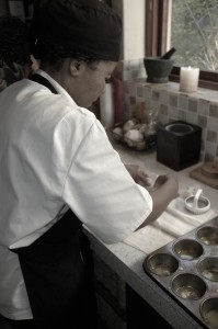 cooking classes in cape town