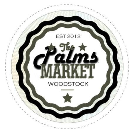 palms_market_460_wide