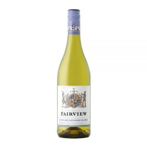 Fairview-Darling-Sauvignon-Blanc