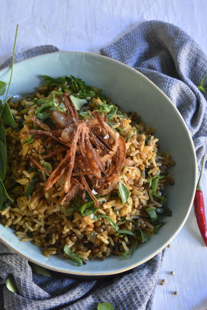 Easy Majudara Recipe